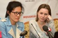 Украинка Музычук оказалась в шаге от потери шахматной короны