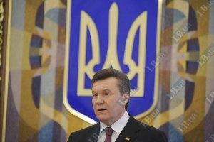 Янукович побеждает на выборах, - опрос R&B