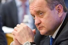 Комиссия по цензуре вызывает на ковер Могилева и Медведько