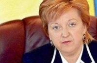 Заместитель Генпрокурора: Оснований для возбуждения уголовного дела по продаже ОПЗ нет