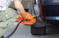 Почему растут цены на газ для авто