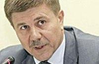 Васюник просит Польшу упростить процедуры на границе к Евро-2012