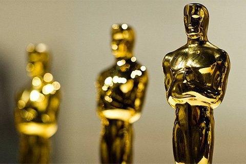 Фильм Сарика Андреасяна не вошел в список претендентов на «Оскар»
