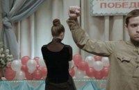 Документальний фільм про Маріуполь покажуть на Берлінському кінофестивалі
