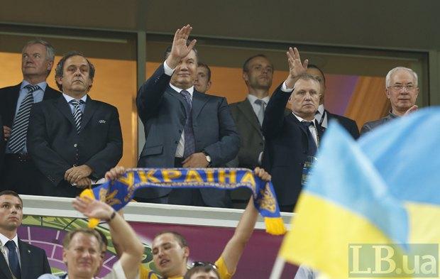 Украина франция фоторепортаж
