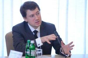 Следующим премьером будет Сергей Арбузов, - эксперт Института Горшенина