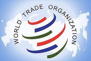 ЕС попросил Киев отозвать уведомление о пересмотре обязательств в ВТО