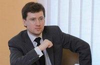 Кризис пенсионной системы Украины – лишь вопрос времени – эксперт