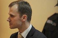 Тимошенко защищал адвокат, который имеет в активе лишь одно дело о ДТП?