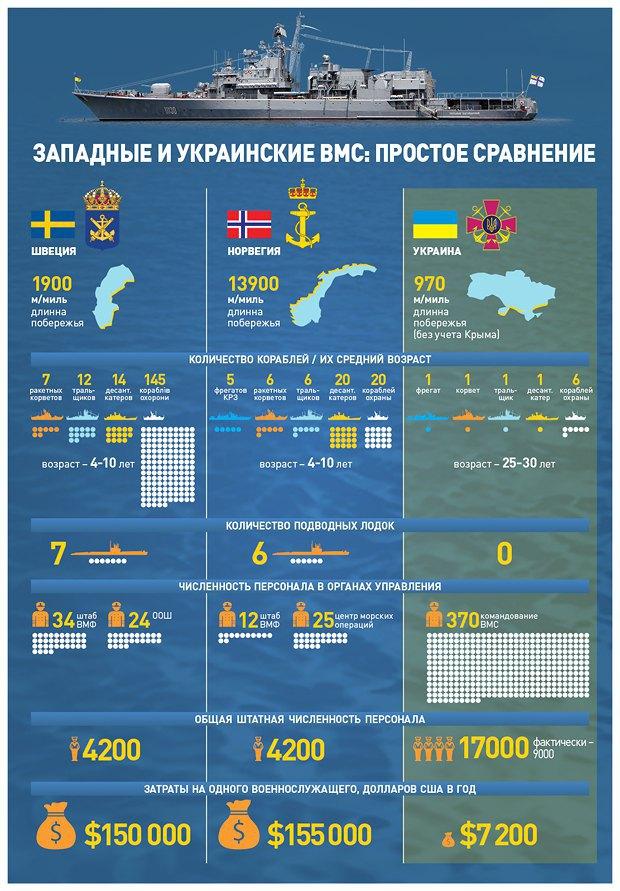 Донецкие террористы впервые приговорили человека к смертной казни - Цензор.НЕТ 5455