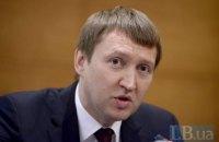 Коли міністр АПК відверто лукавить чи недоговорює — діалогу не буде