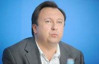 Против Княжицкого возбудили уголовное дело