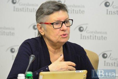 Украинские политики не до конца понимают разницу между демократией и тоталитаризмом, - эксперт