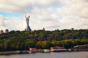 45% іноземних туристів не задоволені українським сервісом