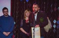 Журналист, расследующий гибель волонтера Галущенко, покинул Украину из-за угроз