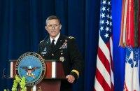 Контрразведка США расследовала контакты советника Трампа с РФ