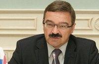 В Словакии видят Украину в ЕС, но не хотят имитации евроинтеграции
