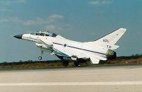 Российские войска в Сирии стреляли по израильским военным самолетам