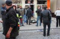 Два человека ранены из-за артобстрелов в Донецке, - горсовет
