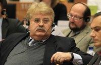 В Европарламенте не верят новым обвинениям против Тимошенко