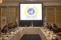 На съезде сепаратистов в Москве обсудили потенциальную независимость Техаса и Калифорнии