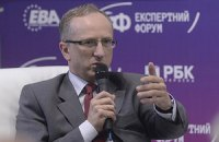 Пока Тимошенко в тюрьме, ассоциация с ЕС не гарантирована, - Томбинский