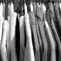 Какие бренды одежды уходят из Украины