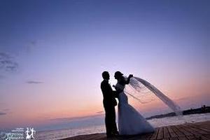 Туреччина лідирує в Європі за кількістю весіль