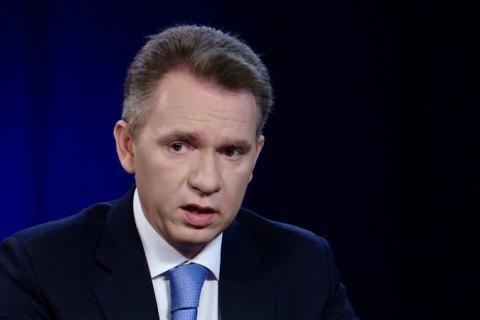 Охендовський зізнався, щовУкраїні можна «купити» місцеву виборчу комісію