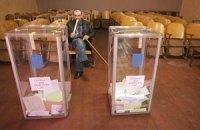 Грищенко приглашает наблюдателей ОБСЕ на выборы в Раду
