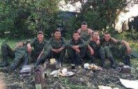 Возле украинской границы находятся 15 тысяч российских солдат, - США