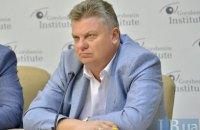 Кривенко: на систему е-декларирования выделили $1,4 млн, а потратили $97 тыс