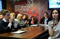 Polit Club: эксперты подводят итоги уходящего года