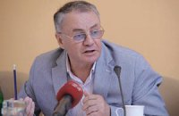 Тимошенко немного перебрала с критикой Януковича, - бютовец