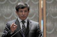 Турецкий премьер заявил о праве Турции на ответ при нарушении границ