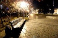 """""""Киевэнерго"""" отключит освещение ряда улиц столицы"""
