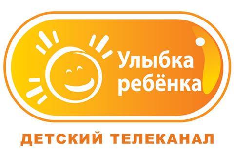 "Україна заборонила російський телеканал ""Улыбка ребенка"""