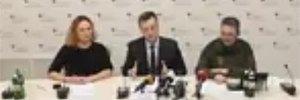 http://lb.ua/society/2017/02/20/359138_translyatsiya_presskonferentsii.html