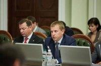 Хомутынник призвал министра финансов отчитаться перед Радой о переговорах с МВФ