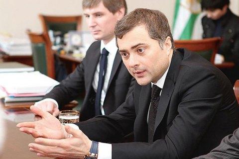 СБУ: РФ готовит масштабную дестабилизацию ситуации вУкраинском государстве