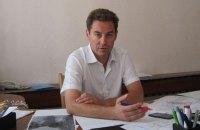 В Крыму задержан глава администрации Феодосии и его заместитель