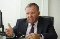 Шаповал: с охраной ЦИКа переусердствовали