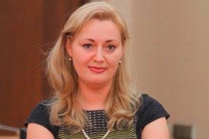 ЕСПЧ может вынести решение по Тимошенко лишь в следующем году