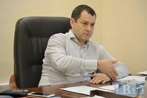 """Максим Ефимов: """"Отдайте заводам Востока военные заказы. И мы поймём, что нужны Украине"""""""