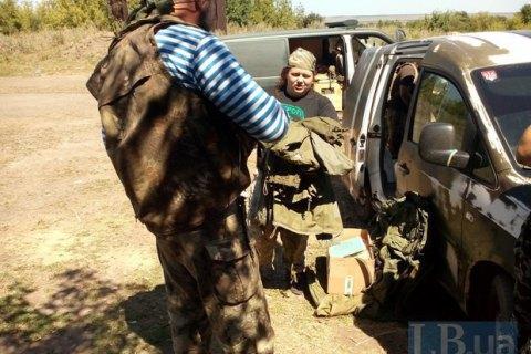 В 2015 году волонтерской деятельностью занимались 13% украинцев, - опрос