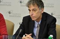 Посол Израиля: Европа должна понять, что она в состоянии войны с террором