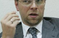 У Тимошенко документы, подписанные не Пшонкой, ответами не считают