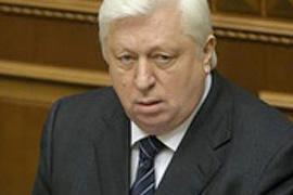Пшонка: в действиях Диденко, Макаренко и Шепитько есть состав преступления