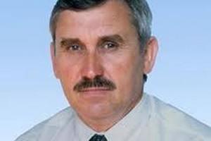 Раде предложили обязать Януковича помиловать Тимошенко по решению ЕСПЧ