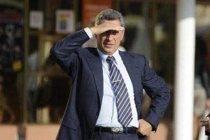 Украина не торгуется с Россией своими территориями, - Бойко